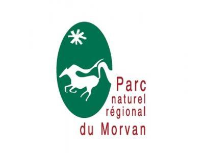 Parc Naturel Régional du Morvan | Centre de ressources pour l'adaptation au  changement climatique